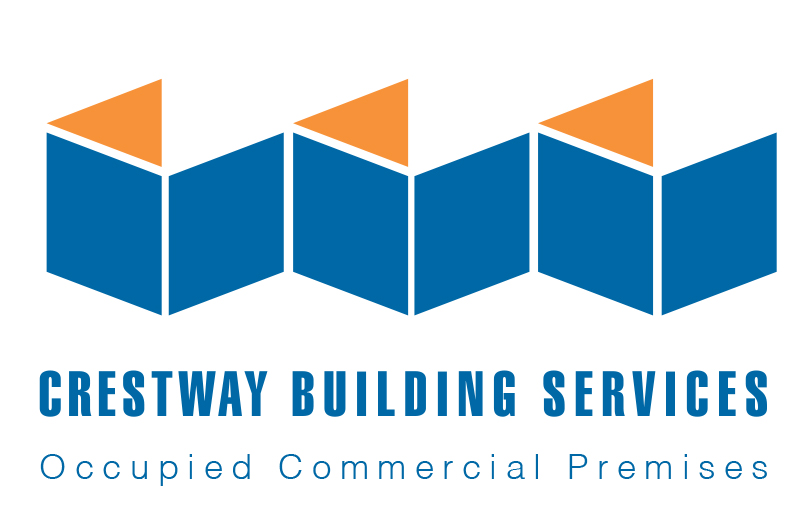 Crestway Building Services - Occupied Commercial Premises